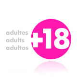 Adult_Only