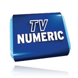 TV_Numeric