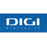 logo_digitv