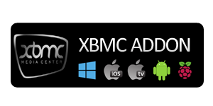 available-on-xbmc